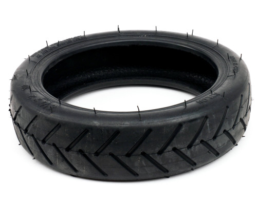 """e-Glide G60 Electric Scooter Part 
