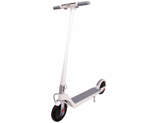 Unagi Electric Scooter | Model One | E500 Dual Motor | Sea Salt