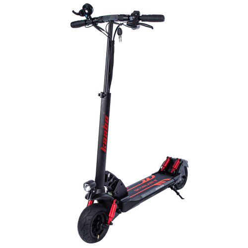 Kaabo Skywalker 8S Electric Scooter