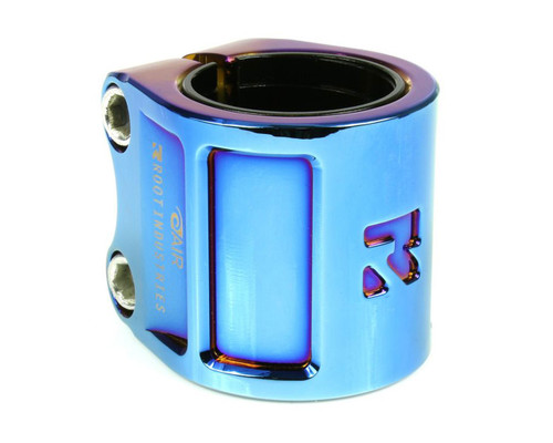 Root Industries AIR Double Clamp | Oversize | Blu-Ray