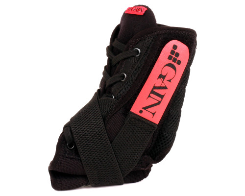 GAIN Pro Ankle Support | OSFM