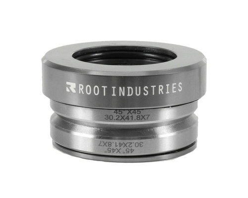 Root Industries AIR Integrated Headset   Grey