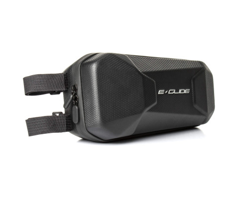 e-Glide Accessory | Handlebar Bag