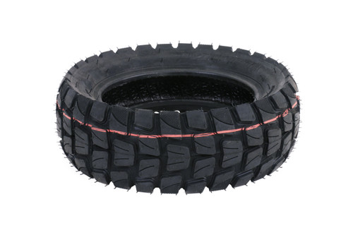 "Kaabo Mantis 10"" x 3"" Off Road Tyre"