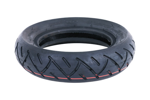"""Kaabo Mantis Electric Scooter Part   Street Tyre   10 x 2.5"""""""