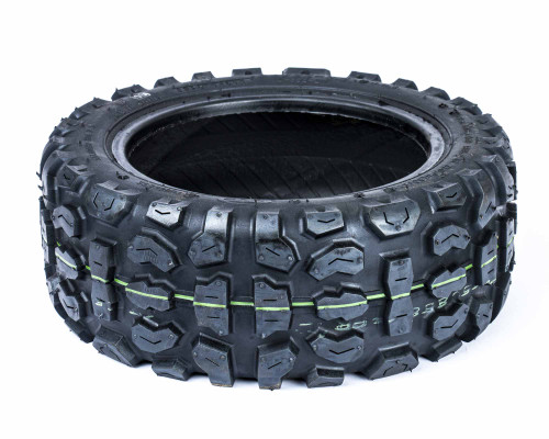 Kaabo Wolf Warrior 11 Electric Scooter Part   Off Road Tyre