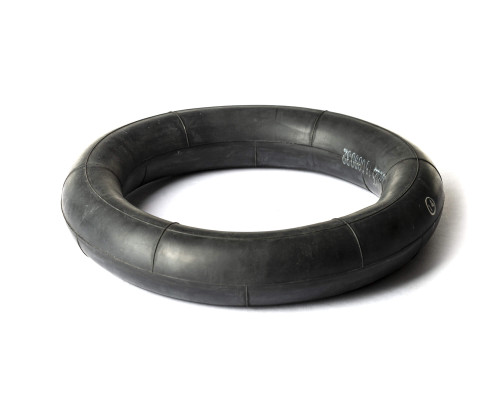 e-Glide G120 Electric Scooter Part | 10 Inch Inner Tube