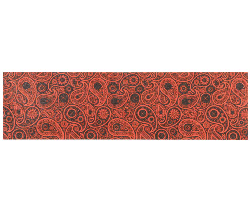 Envy Bandana Griptape | Red