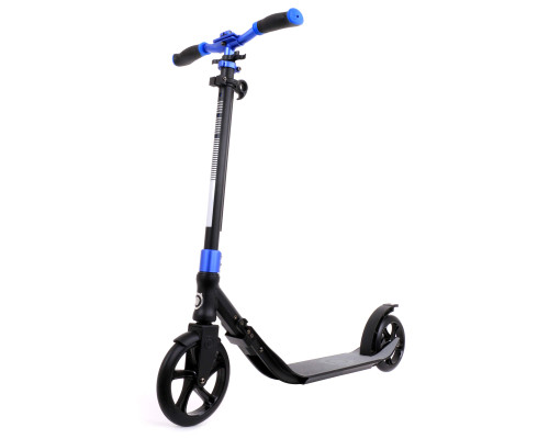 Globber ONE NL 205-180 Duo Commuter Scooter