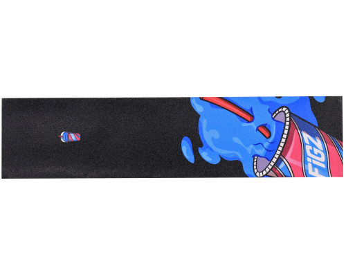 Figz Collection Griptape | Slurpee
