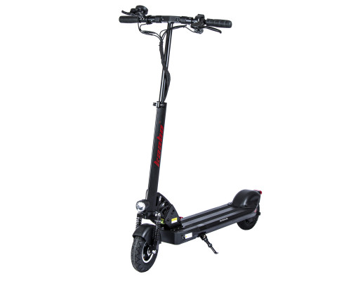 Kaabo Electric Scooter | Skywalker | 8 | Black