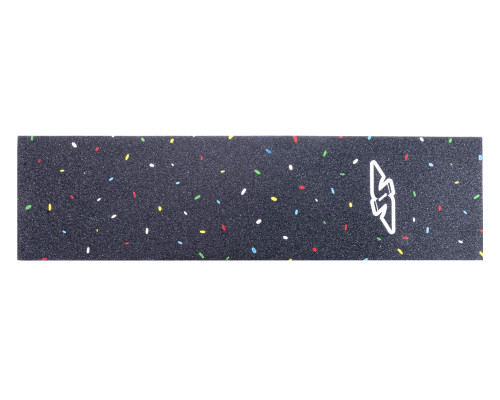 JP Scooters Rainbow Rice Griptape