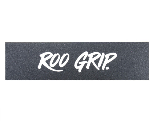 Rider Owned Roo Grip