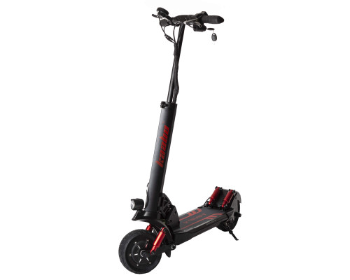 Kaabo Electric Scooter | Skywalker | 8S | Version 2