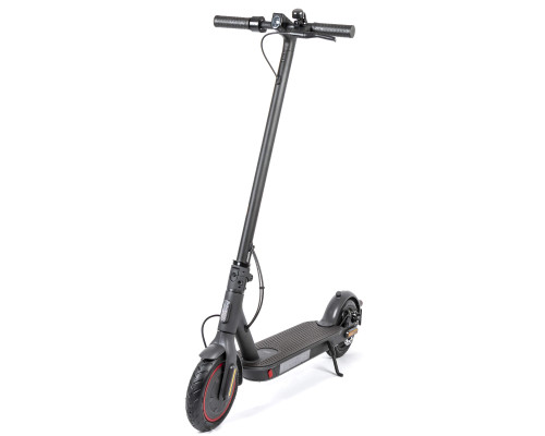 XIAOMI | Electric Scooter | M365 Pro 2 | Black