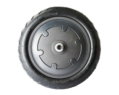 Xiaomi M365 / Pro   Front Motor Hub With Tyre