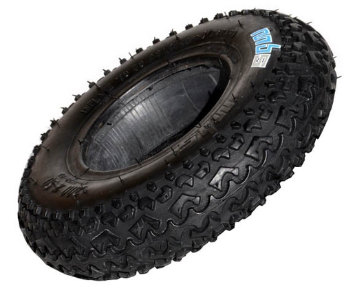 MBS T1 Dirt Scooter Tyre