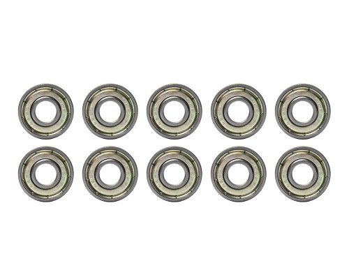 i-Glide Commuter Scooter Bearings | 10 Pack