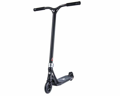Drone Shadow 2 Complete Scooter | Black