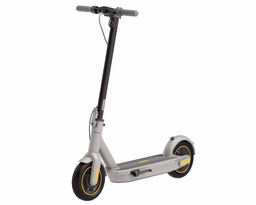 Segway Ninebot Max G30LP Gen 2 Electric Scooter
