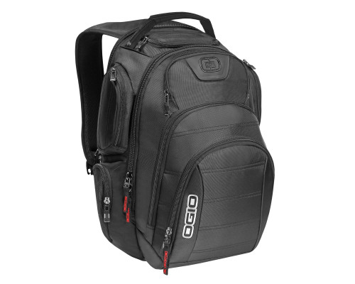 Ogio Rev Backpack Front