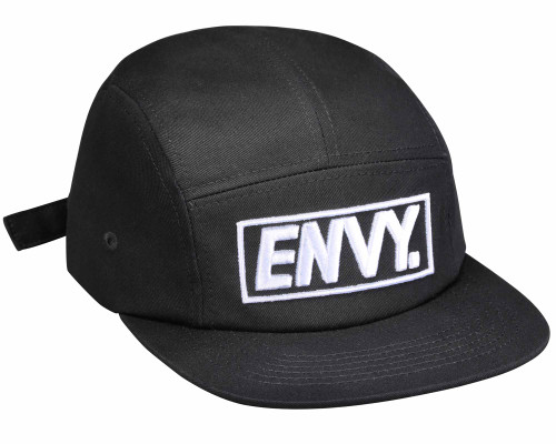 Envy Daily 5-Panel Hat