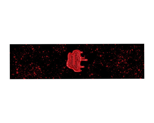 "Figz Collection Griptape | 6"" x 23"" 