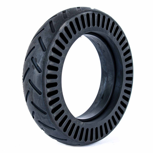 "Unagi Genuine Replacement 7.5"" Tyre"