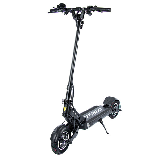e-Glide MACH 10 Electric Scooter