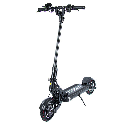 e-Glide MACH 10R Electric Scooter