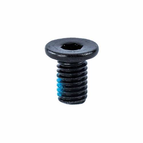 Envy Scooters Blunt Scooters Replacement Brake Bolt