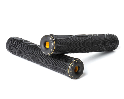 Ethic Grips only available at Scooter Hut!