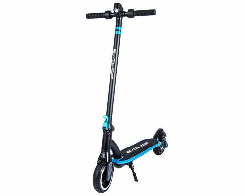 e-Glide G30 Electric Scooter