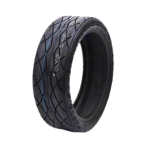 InMotion S1 Tubeless Tyre