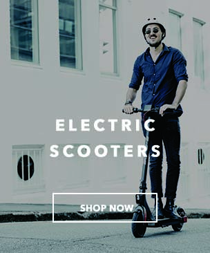 shop electric scooter