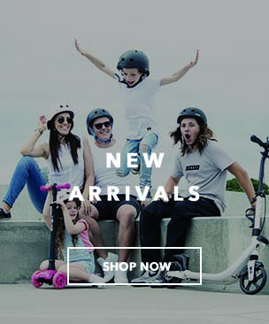 shop new arrival scooters.jpg
