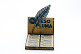 Pal Peso Pluma Double Edge Safety Razor Blades - New Old Stock