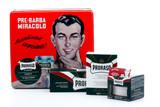 Proraso Green Refresh Menthol & Eucalyptus Shaving Gift Set