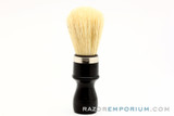 Omega 10098 Professional Boar Shaving Brush