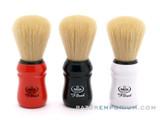Omega S10049 Professional Synthetic Brush