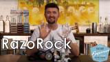 RazoRock Spotlight!
