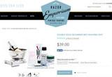 Safety Razor Shave Kit Buying Guide for Beginners - Try Wet Shaving!
