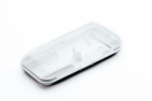 Case for Gillette Super Adjustable Safety Razor Set