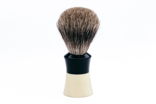 Ever-Ready H40 Pure Badger Vintage Brush