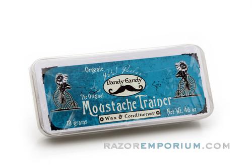 Dandy Candy Original Moustache Wax