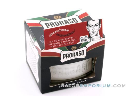 Proraso Pre/Post Cream | Blue Nourish