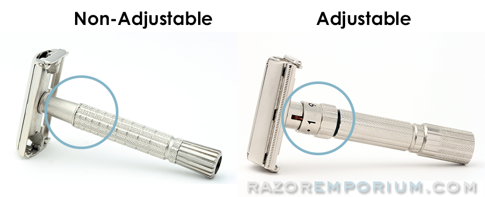 adjustable-non-adjustable-de-razor.png