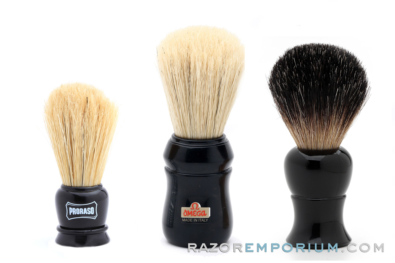 wetshave-kit-best-brush111-copy.jpg