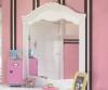 Exquisite Dresser   23886   ASB188-21