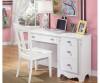 Exquisite Desk   23887   ASB188-22